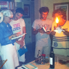 Chabad in aiuto ai turisti in Italia