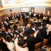 Rome at Chabad on Campus International Conference
