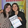 Purim meal, Meghillah, Shalach Monos and prizes!