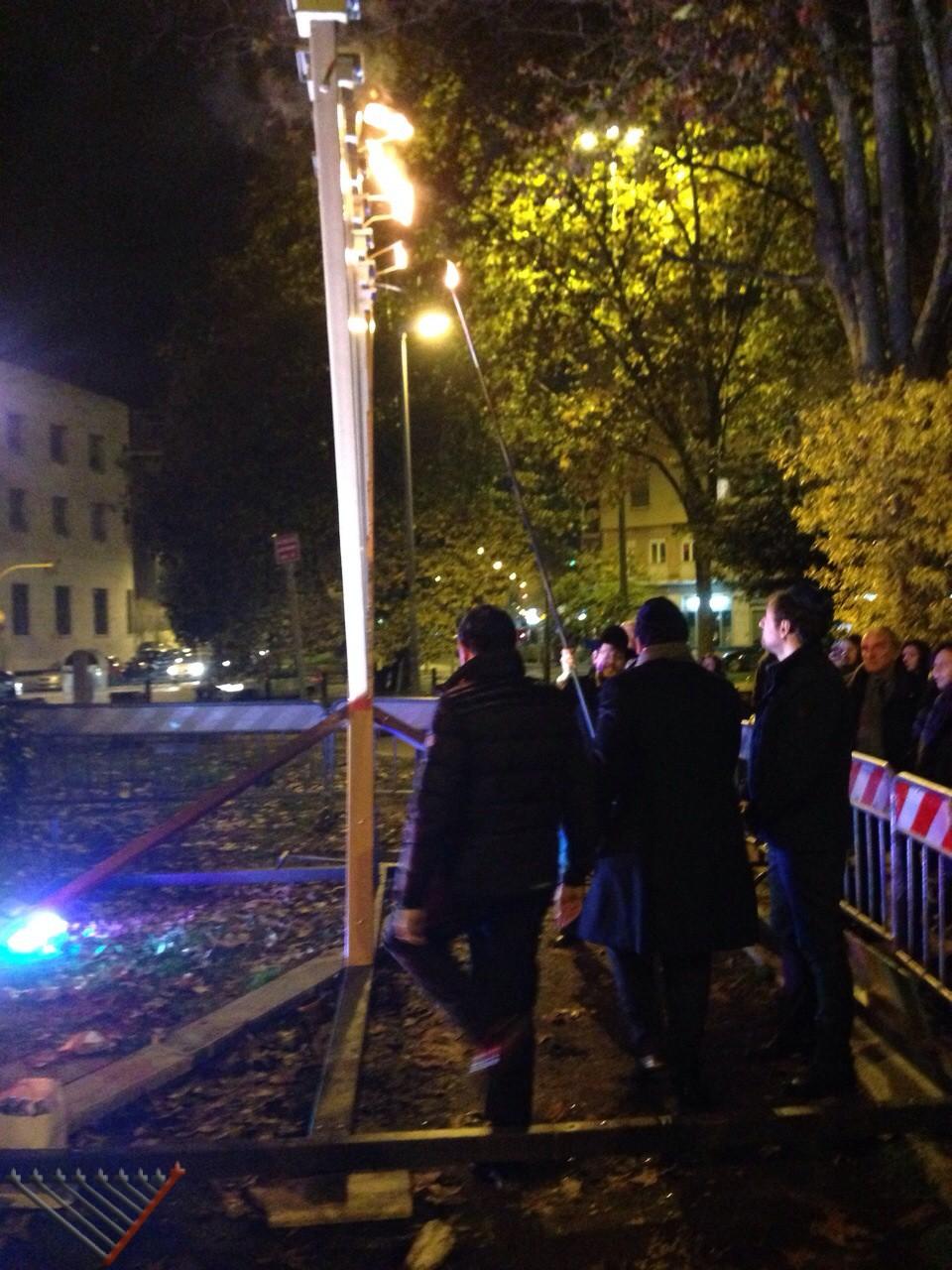 IMG-20141221-WA0002 | Chabad Piazza Bologna, Rome